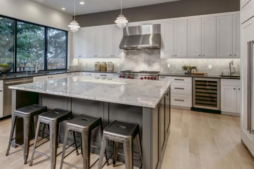 "<a href=""/portfolio/modern-shaker-kitchen/"">Click to see more from this project</a>"